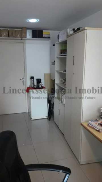 05 - Sala Comercial 20m² à venda Tijuca, Norte,Rio de Janeiro - R$ 215.000 - TASL00102 - 6
