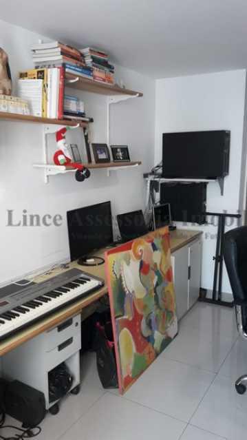 16 - Sala Comercial 20m² à venda Tijuca, Norte,Rio de Janeiro - R$ 215.000 - TASL00102 - 17