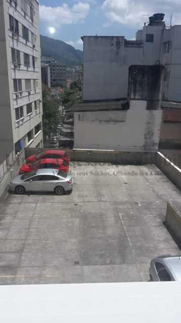 23 - Sala Comercial 20m² à venda Tijuca, Norte,Rio de Janeiro - R$ 215.000 - TASL00102 - 24