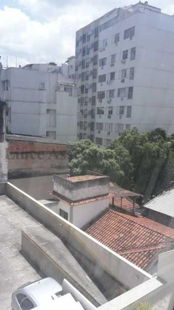 24 - Sala Comercial 20m² à venda Tijuca, Norte,Rio de Janeiro - R$ 215.000 - TASL00102 - 25