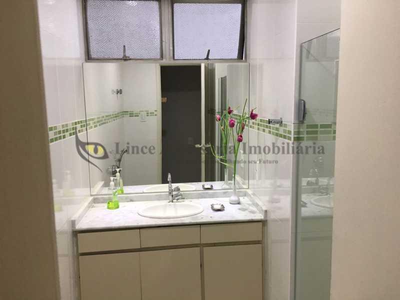 banh social  - Apartamento 3 quartos à venda Tijuca, Norte,Rio de Janeiro - R$ 750.000 - TAAP31371 - 15