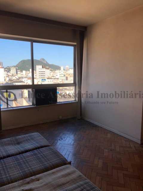 05 SALA 1.3. - Apartamento 3 quartos à venda Copacabana, Sul,Rio de Janeiro - R$ 1.250.000 - TAAP31375 - 6