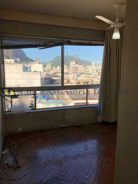 07 QUARTO 1. - Apartamento 3 quartos à venda Copacabana, Sul,Rio de Janeiro - R$ 1.250.000 - TAAP31375 - 8