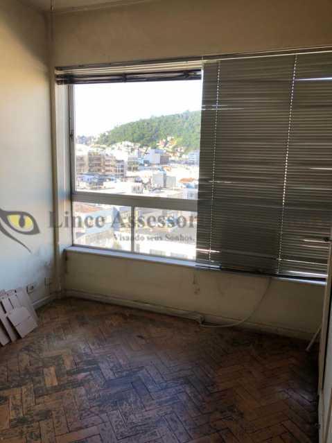 10 QUARTO 2. - Apartamento 3 quartos à venda Copacabana, Sul,Rio de Janeiro - R$ 1.250.000 - TAAP31375 - 11