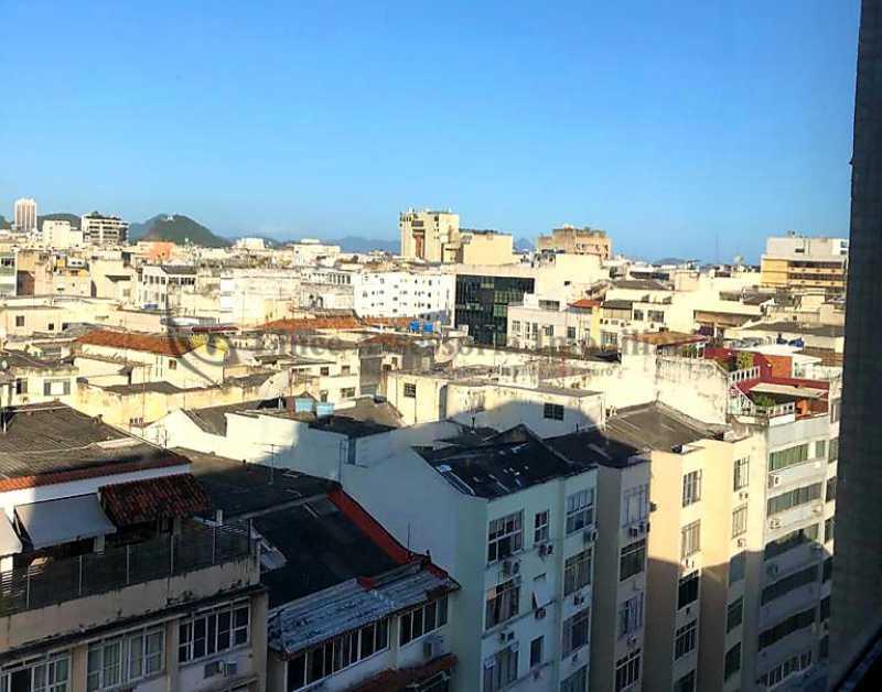20 VISTA. - Apartamento 3 quartos à venda Copacabana, Sul,Rio de Janeiro - R$ 1.250.000 - TAAP31375 - 21