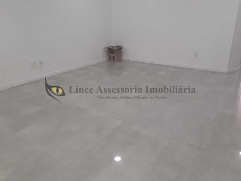 Salão1.2 - Casa 3 quartos à venda Maracanã, Norte,Rio de Janeiro - R$ 799.000 - TACA30118 - 3