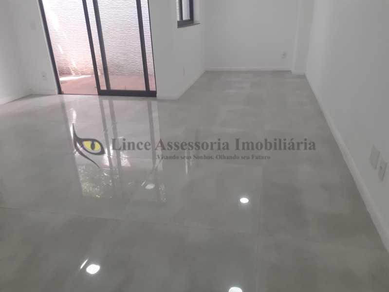 Salão1.4 - Casa 3 quartos à venda Maracanã, Norte,Rio de Janeiro - R$ 799.000 - TACA30118 - 5