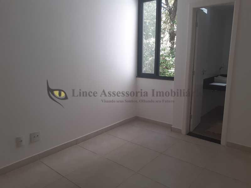 Quarto Suite 2.1 - Casa 3 quartos à venda Maracanã, Norte,Rio de Janeiro - R$ 799.000 - TACA30118 - 7