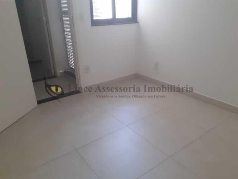 quarto3.1 - Casa 3 quartos à venda Maracanã, Norte,Rio de Janeiro - R$ 799.000 - TACA30118 - 11