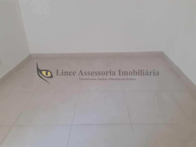 Quarto3 - Casa 3 quartos à venda Maracanã, Norte,Rio de Janeiro - R$ 799.000 - TACA30118 - 12