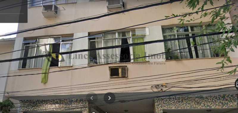 03 - Apartamento 1 quarto à venda Tijuca, Norte,Rio de Janeiro - R$ 330.000 - TAAP10484 - 3