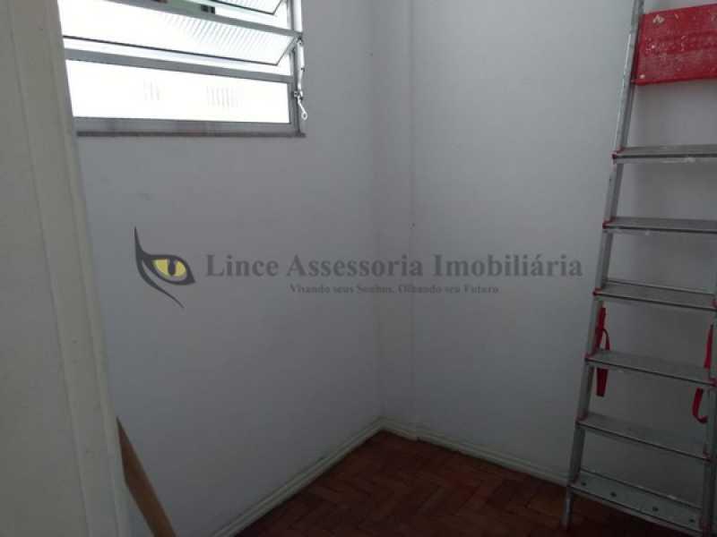 05 - Apartamento 1 quarto à venda Tijuca, Norte,Rio de Janeiro - R$ 330.000 - TAAP10484 - 5