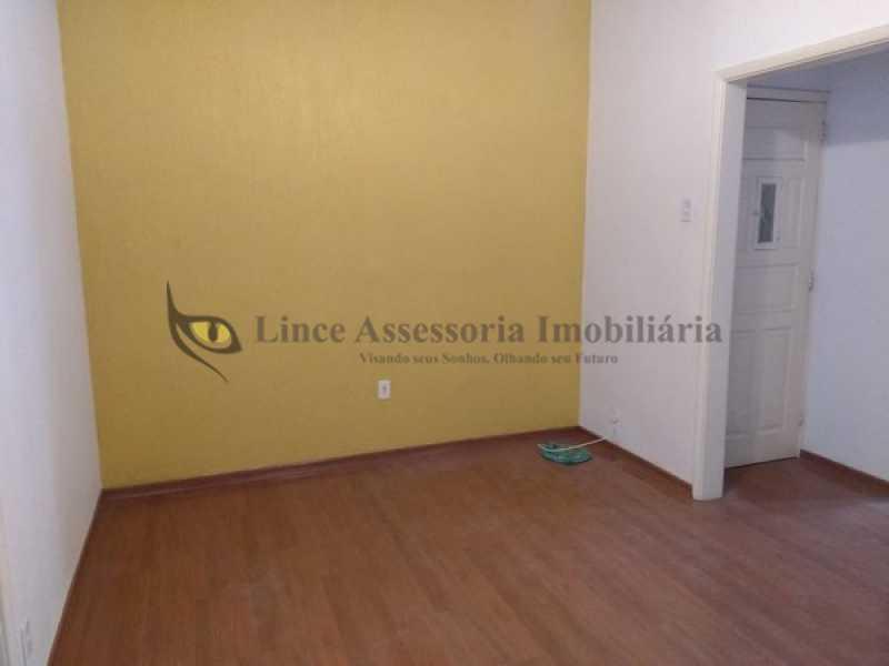 07 - Apartamento 1 quarto à venda Tijuca, Norte,Rio de Janeiro - R$ 330.000 - TAAP10484 - 7