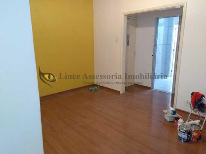 08 - Apartamento 1 quarto à venda Tijuca, Norte,Rio de Janeiro - R$ 330.000 - TAAP10484 - 8