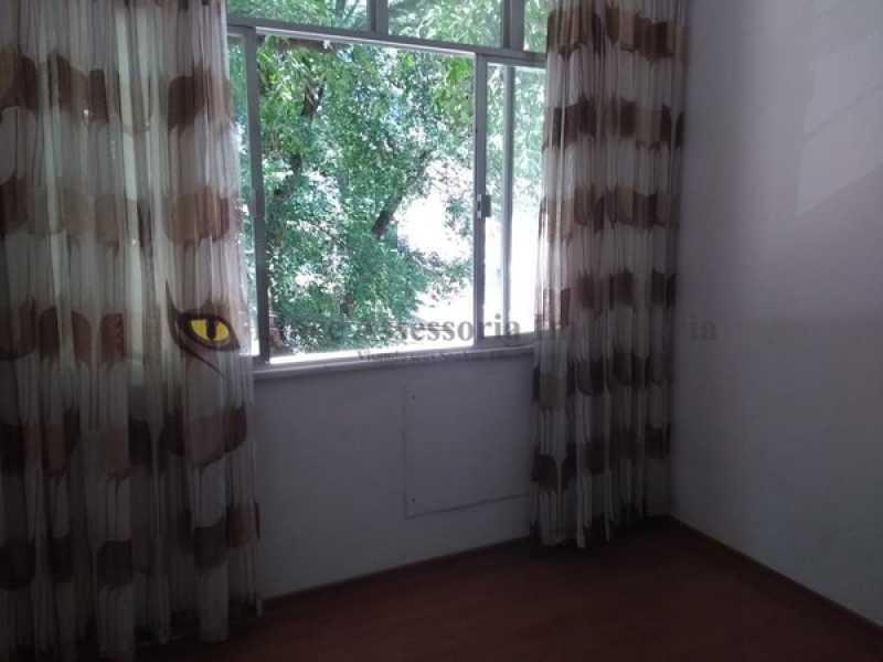11 - Apartamento 1 quarto à venda Tijuca, Norte,Rio de Janeiro - R$ 330.000 - TAAP10484 - 11