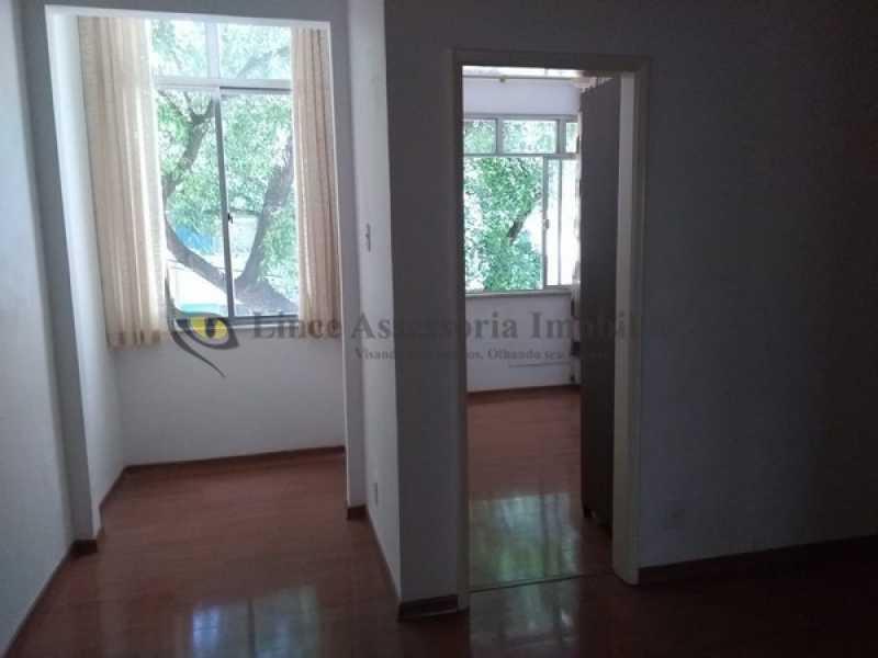 14 - Apartamento 1 quarto à venda Tijuca, Norte,Rio de Janeiro - R$ 330.000 - TAAP10484 - 14