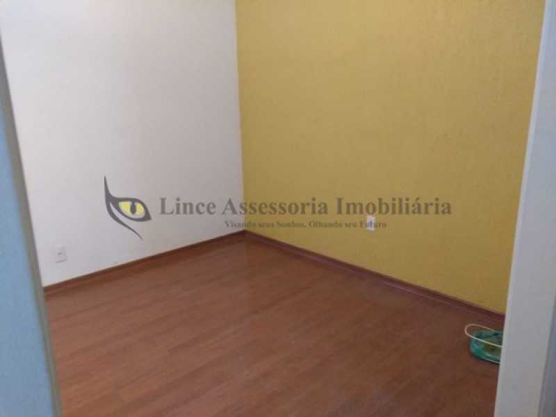 16 - Apartamento 1 quarto à venda Tijuca, Norte,Rio de Janeiro - R$ 330.000 - TAAP10484 - 16