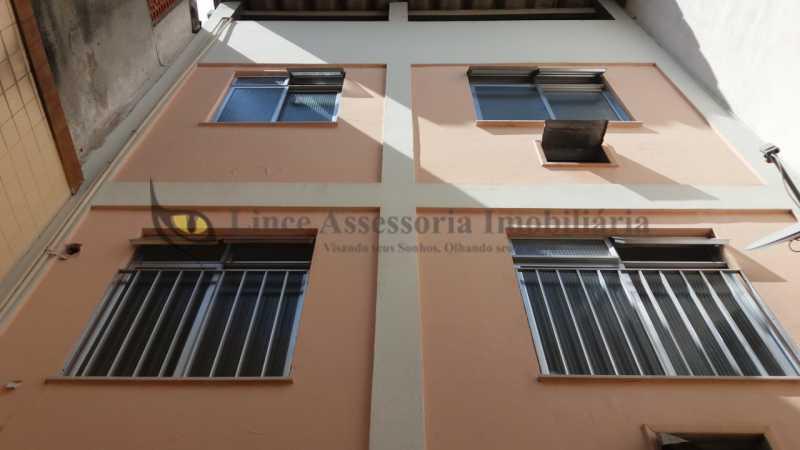 3 - Casa de Vila 3 quartos à venda Vila Isabel, Norte,Rio de Janeiro - R$ 790.000 - TACV30079 - 5