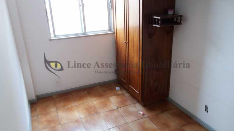5 - Casa de Vila 3 quartos à venda Vila Isabel, Norte,Rio de Janeiro - R$ 790.000 - TACV30079 - 8