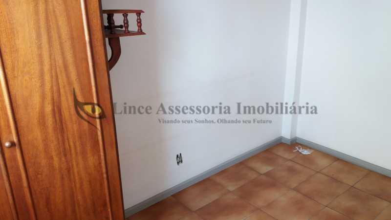 6 - Casa de Vila 3 quartos à venda Vila Isabel, Norte,Rio de Janeiro - R$ 790.000 - TACV30079 - 7