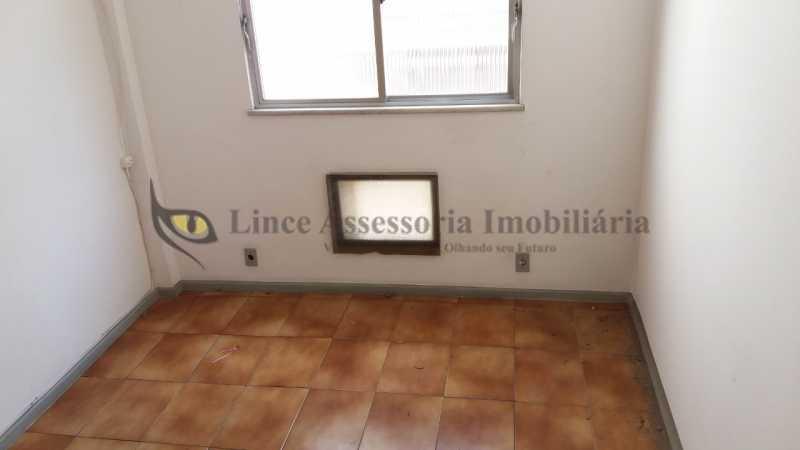 7 - Casa de Vila 3 quartos à venda Vila Isabel, Norte,Rio de Janeiro - R$ 790.000 - TACV30079 - 6