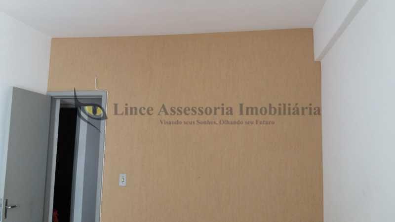 9 - Casa de Vila 3 quartos à venda Vila Isabel, Norte,Rio de Janeiro - R$ 790.000 - TACV30079 - 10