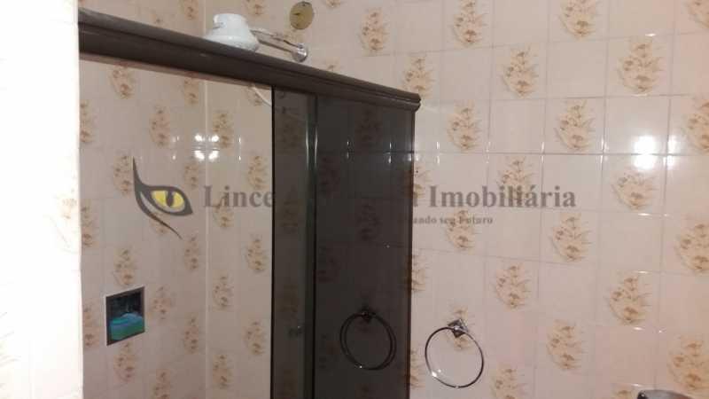 12 - Casa de Vila 3 quartos à venda Vila Isabel, Norte,Rio de Janeiro - R$ 790.000 - TACV30079 - 14