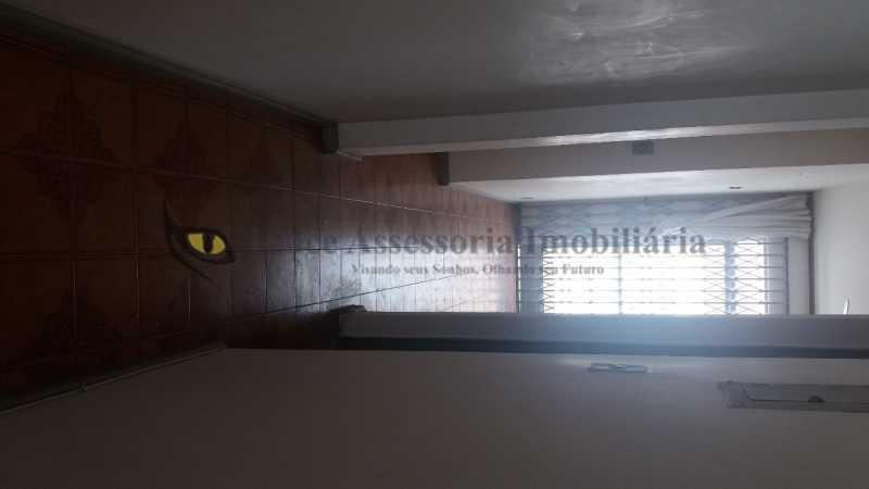 13 - Casa de Vila 3 quartos à venda Vila Isabel, Norte,Rio de Janeiro - R$ 790.000 - TACV30079 - 27