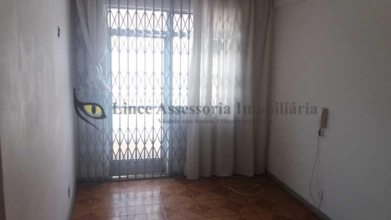 14 - Casa de Vila 3 quartos à venda Vila Isabel, Norte,Rio de Janeiro - R$ 790.000 - TACV30079 - 13