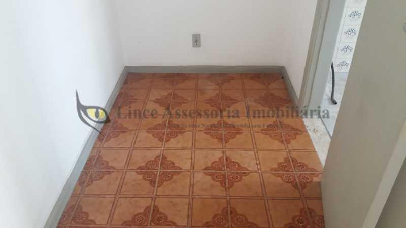 16 - Casa de Vila 3 quartos à venda Vila Isabel, Norte,Rio de Janeiro - R$ 790.000 - TACV30079 - 21