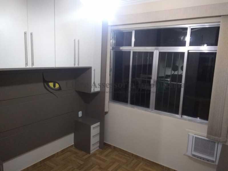 7-quarto-1.5 - Apartamento 2 quartos à venda Méier, Norte,Rio de Janeiro - R$ 350.000 - TAAP22451 - 8