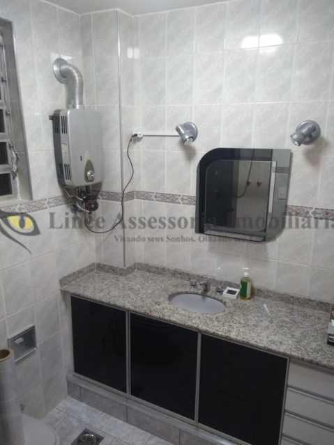 15-cozinha - Apartamento 2 quartos à venda Méier, Norte,Rio de Janeiro - R$ 350.000 - TAAP22451 - 16