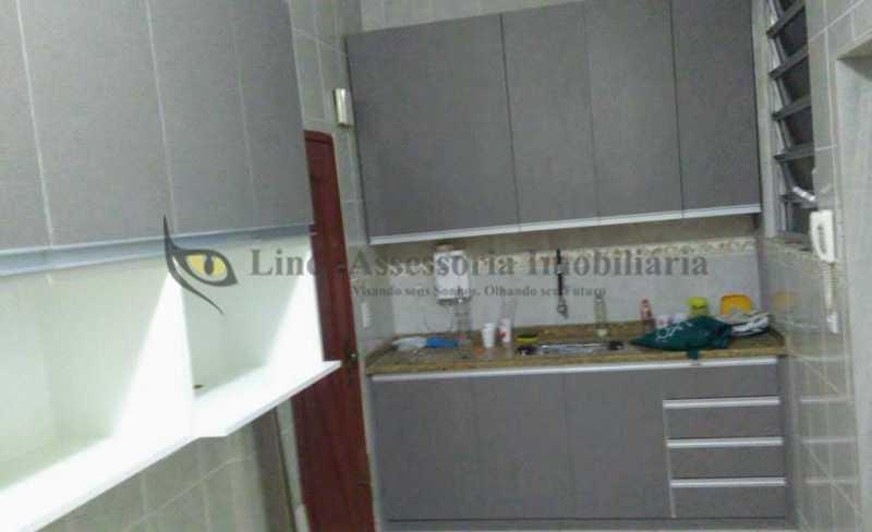 16-cozinha-1 - Apartamento 2 quartos à venda Méier, Norte,Rio de Janeiro - R$ 350.000 - TAAP22451 - 17