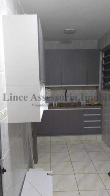 18-cozinha-1.2 - Apartamento 2 quartos à venda Méier, Norte,Rio de Janeiro - R$ 350.000 - TAAP22451 - 19