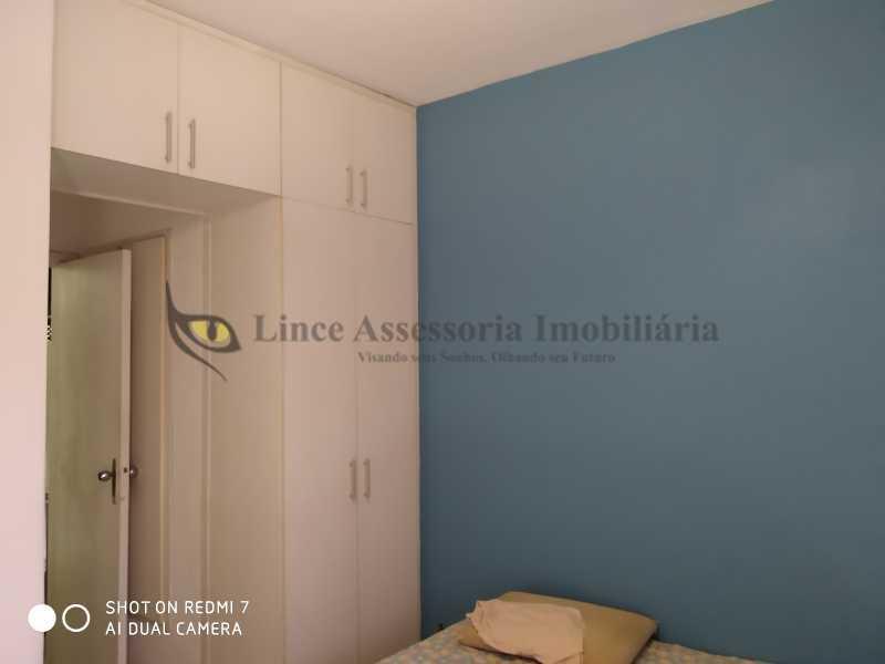 Quarto - Cobertura 4 quartos à venda Engenho Novo, Norte,Rio de Janeiro - R$ 400.000 - TACO40055 - 7