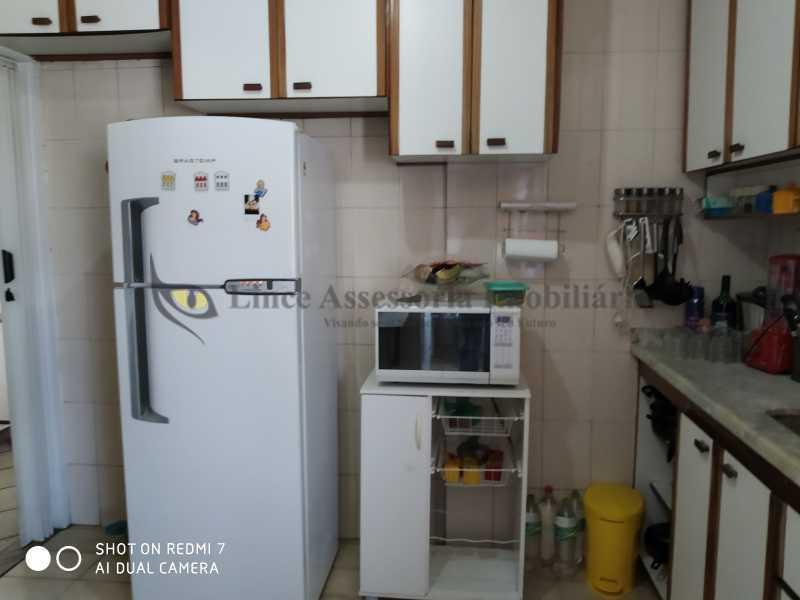 Cozinha - Cobertura 4 quartos à venda Engenho Novo, Norte,Rio de Janeiro - R$ 400.000 - TACO40055 - 25