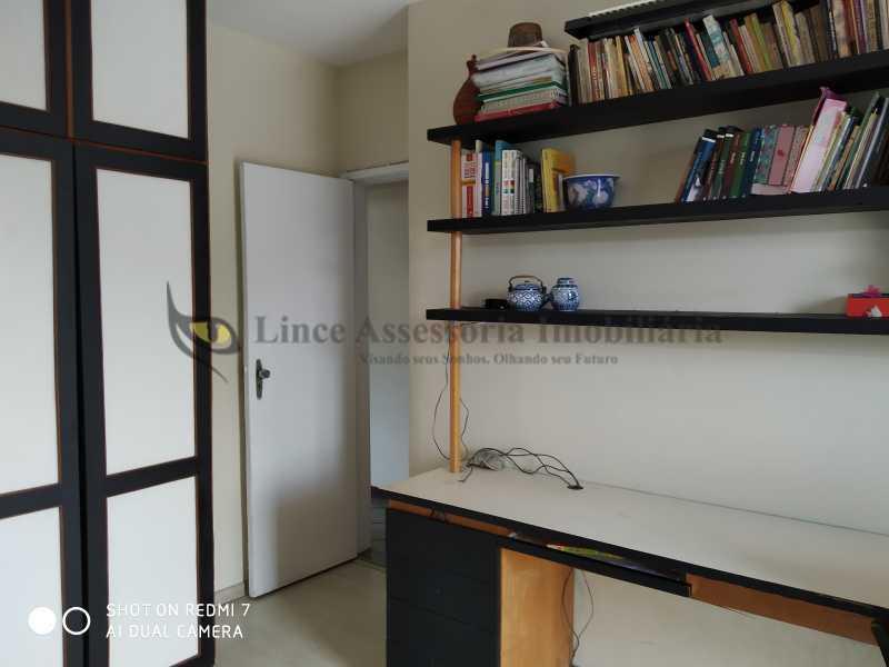 Quarto - Cobertura 4 quartos à venda Engenho Novo, Norte,Rio de Janeiro - R$ 400.000 - TACO40055 - 15