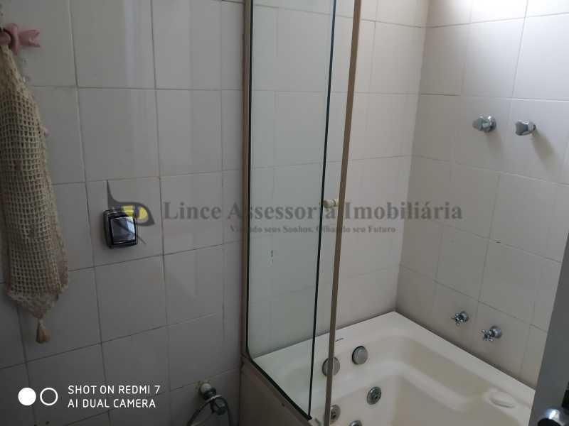 Suite - Cobertura 4 quartos à venda Engenho Novo, Norte,Rio de Janeiro - R$ 400.000 - TACO40055 - 9