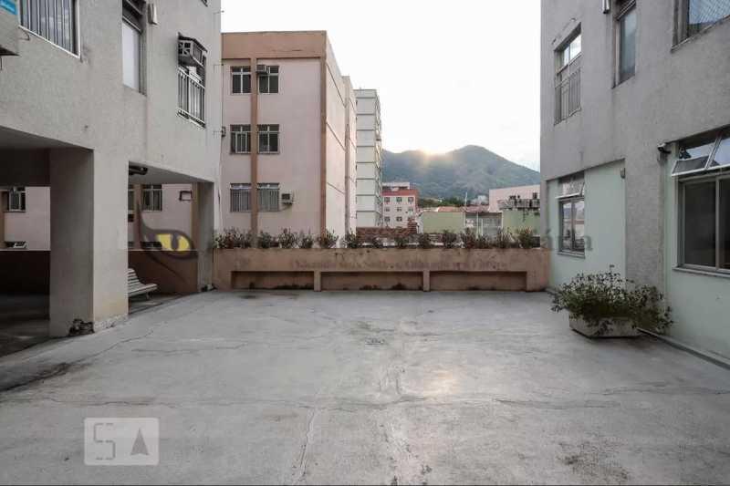 Play - Apartamento 2 quartos à venda Méier, Norte,Rio de Janeiro - R$ 275.000 - TAAP22452 - 26
