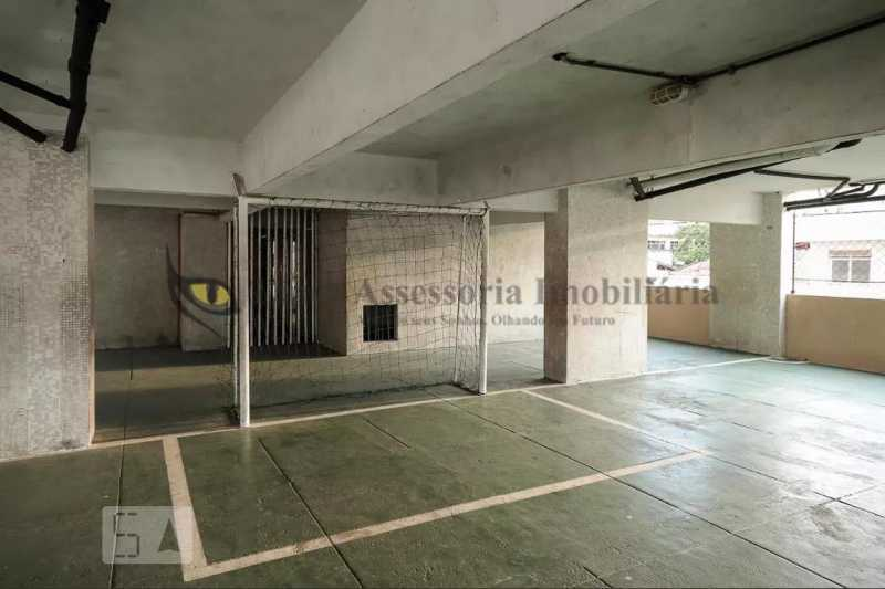 Quadra - Apartamento 2 quartos à venda Méier, Norte,Rio de Janeiro - R$ 275.000 - TAAP22452 - 28
