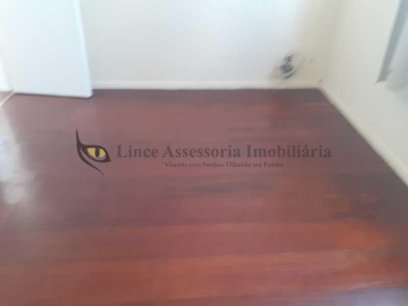 7 - Apartamento 2 quartos à venda Rocha, Rio de Janeiro - R$ 190.000 - TAAP22457 - 8