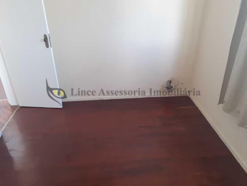 8 - Apartamento 2 quartos à venda Rocha, Rio de Janeiro - R$ 190.000 - TAAP22457 - 9