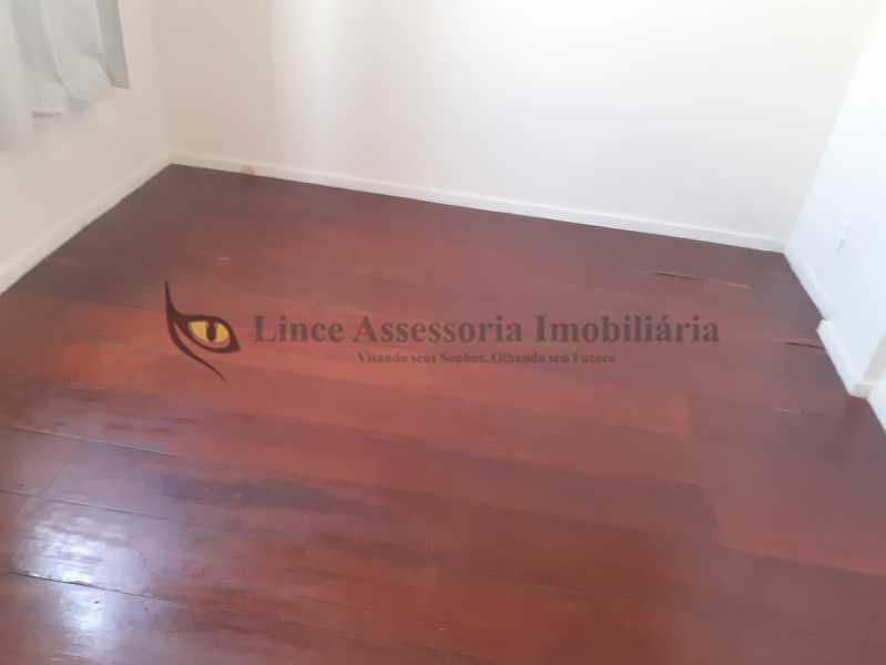 6 - Apartamento 2 quartos à venda Rocha, Rio de Janeiro - R$ 190.000 - TAAP22457 - 7