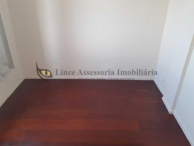 9 - Apartamento 2 quartos à venda Rocha, Rio de Janeiro - R$ 190.000 - TAAP22457 - 10