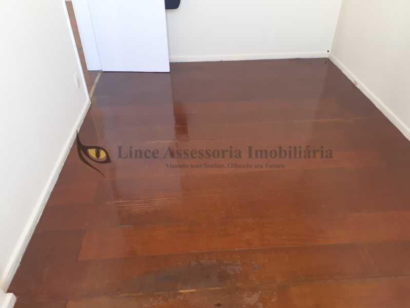 5 - Apartamento 2 quartos à venda Rocha, Rio de Janeiro - R$ 190.000 - TAAP22457 - 6