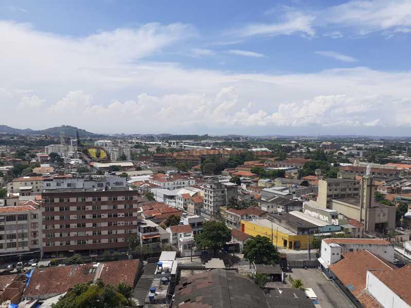 23 - Apartamento 2 quartos à venda Rocha, Rio de Janeiro - R$ 190.000 - TAAP22457 - 24