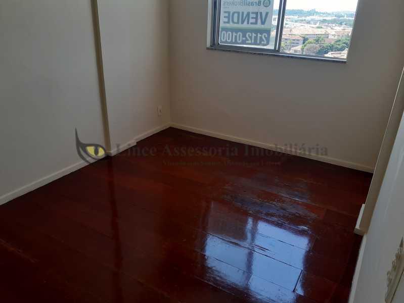 11 - Apartamento 2 quartos à venda Rocha, Rio de Janeiro - R$ 190.000 - TAAP22457 - 12