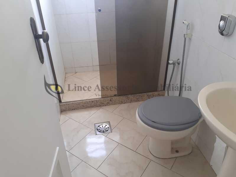 13 - Apartamento 2 quartos à venda Rocha, Rio de Janeiro - R$ 190.000 - TAAP22457 - 14