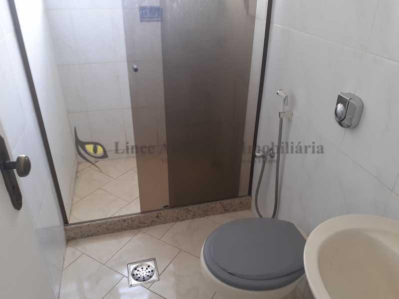 12 - Apartamento 2 quartos à venda Rocha, Rio de Janeiro - R$ 190.000 - TAAP22457 - 13