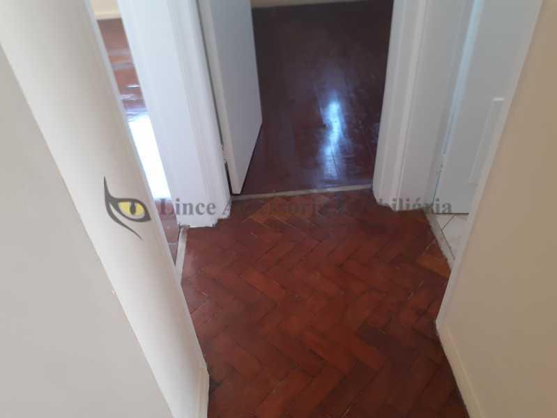 4 - Apartamento 2 quartos à venda Rocha, Rio de Janeiro - R$ 190.000 - TAAP22457 - 5